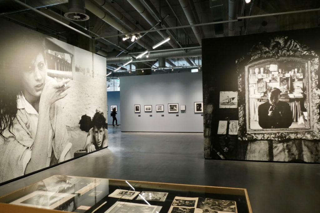Nederlands Foto Museum