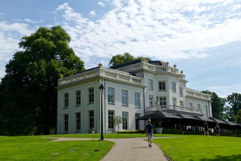 Sonsbeek Arnhem